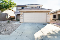Photo of 78 N 224th Lane, Buckeye, AZ 85326 (MLS # 5943953)