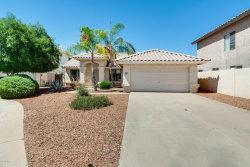 Photo of 1612 E Laurel Avenue, Gilbert, AZ 85234 (MLS # 5943991)