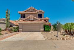 Photo of 9116 E Captain Dreyfus Avenue, Scottsdale, AZ 85260 (MLS # 5943993)