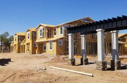 Photo of 260 N 69th Place, Mesa, AZ 85207 (MLS # 5944000)