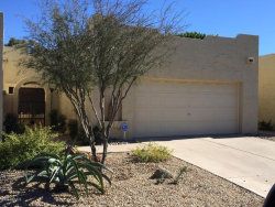 Photo of 1235 N Sunnyvale --, Unit 98, Mesa, AZ 85205 (MLS # 5944011)