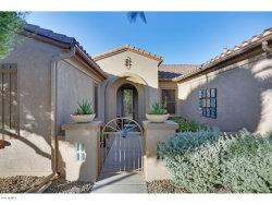 Photo of 18635 N Paloma Court, Surprise, AZ 85387 (MLS # 5944015)