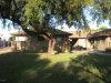 Photo of 6409 S Kenneth Place, Unit B, Tempe, AZ 85283 (MLS # 5944019)