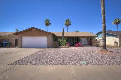 Photo of 913 W Pampa Avenue, Mesa, AZ 85210 (MLS # 5944035)