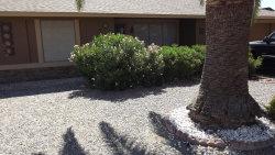 Photo of 15019 N Kings Mountain Court, Sun City, AZ 85351 (MLS # 5944039)
