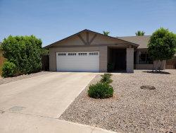 Photo of 919 N 85th Place, Scottsdale, AZ 85257 (MLS # 5944044)