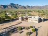 Photo of 1515 S Geronimo Road, Apache Junction, AZ 85119 (MLS # 5944055)