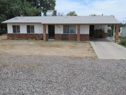 Photo of 308 S 3rd Street, Buckeye, AZ 85326 (MLS # 5944059)