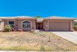 Photo of 5915 W Blackhawk Drive, Glendale, AZ 85308 (MLS # 5944075)