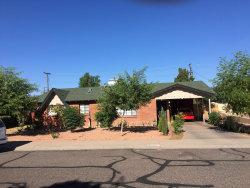 Photo of 6219 N 36th Avenue, Phoenix, AZ 85019 (MLS # 5944084)