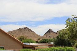 Photo of 14249 N 9th Street, Phoenix, AZ 85022 (MLS # 5944088)
