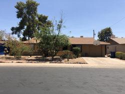 Photo of 519 E Laguna Drive, Tempe, AZ 85282 (MLS # 5944093)