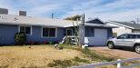 Photo of 4056 N 80th Drive, Phoenix, AZ 85033 (MLS # 5944099)