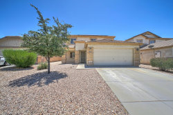 Photo of 22139 W Yavapai Street, Buckeye, AZ 85326 (MLS # 5944103)