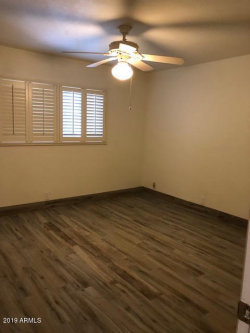 Photo of 12828 N 112th Avenue, Youngtown, AZ 85363 (MLS # 5944107)