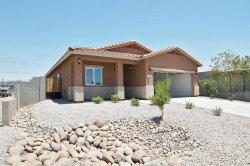 Photo of 2046 W Sherman Street, Phoenix, AZ 85009 (MLS # 5944110)
