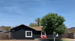 Photo of 9229 N 10th Street, Phoenix, AZ 85020 (MLS # 5944112)