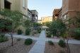 Photo of 2150 W Alameda Road, Unit 1192, Phoenix, AZ 85085 (MLS # 5944121)