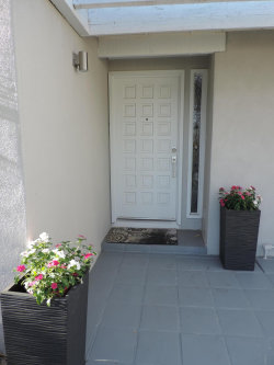 Photo of 7821 N Via Del Sendero --, Scottsdale, AZ 85258 (MLS # 5944123)