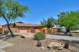 Photo of 12602 N 22nd Place, Phoenix, AZ 85022 (MLS # 5944127)