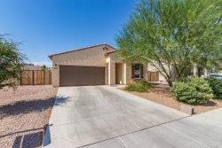 Photo of 1570 E Primavera Way, San Tan Valley, AZ 85140 (MLS # 5944132)
