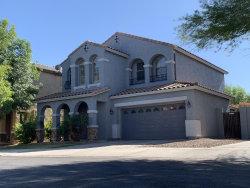 Photo of 4142 S Mariposa Drive, Gilbert, AZ 85297 (MLS # 5944134)