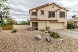 Photo of 3005 S 92nd Circle, Mesa, AZ 85212 (MLS # 5944143)