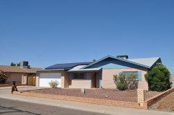 Photo of 16411 N 50th Avenue, Glendale, AZ 85306 (MLS # 5944161)