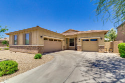 Photo of 15592 W Westview Drive, Goodyear, AZ 85395 (MLS # 5944169)