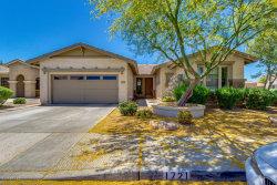 Photo of 1721 W Kingbird Drive, Chandler, AZ 85286 (MLS # 5944170)