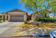 Photo of 1721 W Kingbird Drive, Chandler, AZ 85286 (MLS # 5944170)