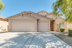Photo of 14783 W Windsor Avenue, Goodyear, AZ 85395 (MLS # 5944185)