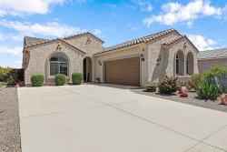 Photo of 25974 W Tonopah Drive, Buckeye, AZ 85396 (MLS # 5944196)