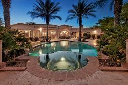 Photo of 5401 E Mockingbird Lane, Paradise Valley, AZ 85253 (MLS # 5944198)