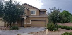 Photo of 3619 E Parkview Drive, Gilbert, AZ 85295 (MLS # 5944217)