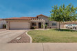 Photo of 2004 W Calle Del Norte Drive, Chandler, AZ 85224 (MLS # 5944224)