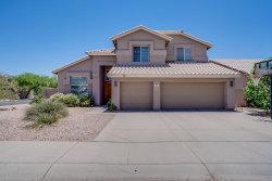 Photo of 5131 W Laredo Court, Chandler, AZ 85226 (MLS # 5944235)