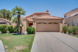 Photo of 322 E Page Avenue, Gilbert, AZ 85234 (MLS # 5944244)