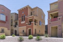 Photo of 2402 E 5th Street, Unit 1683, Tempe, AZ 85281 (MLS # 5944251)