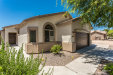 Photo of 1785 E Desert Breeze Place, Casa Grande, AZ 85122 (MLS # 5944262)
