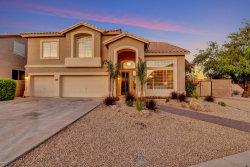 Photo of 271 N Carriage Lane, Chandler, AZ 85224 (MLS # 5944264)