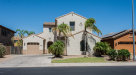 Photo of 6840 S Crystal Way, Chandler, AZ 85249 (MLS # 5944266)