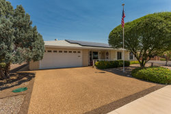 Photo of 9622 W Indian Hills Drive, Sun City, AZ 85351 (MLS # 5944282)