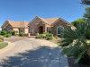 Photo of 1789 E Country Lane, Gilbert, AZ 85298 (MLS # 5944307)