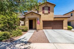 Photo of 3518 E Carla Vista Drive, Gilbert, AZ 85295 (MLS # 5944310)