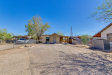 Photo of 141 W Jones Avenue, Phoenix, AZ 85041 (MLS # 5944323)