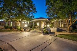 Photo of 2054 E Park Avenue, Gilbert, AZ 85234 (MLS # 5944327)
