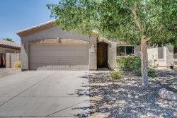 Photo of 10538 E Flossmoor Avenue, Mesa, AZ 85208 (MLS # 5944363)