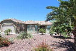 Photo of 6694 S Huachuca Way, Chandler, AZ 85249 (MLS # 5944365)