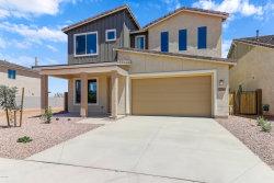 Photo of 2100 E Wisteria Drive, Chandler, AZ 85286 (MLS # 5944389)
